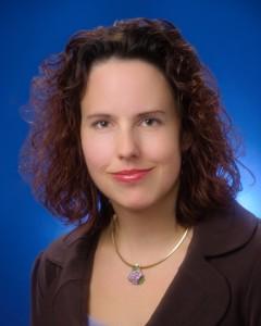 Elizabeth Eberle2