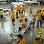 2013 CD_Volunteers