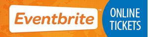 eventbritebutton